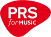 Too Darn Loud Publishing are proud members of PRS for Music
